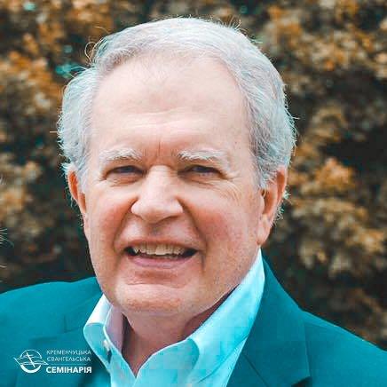 Dr. Rich Schoenert
